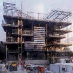 commercial-construction-service